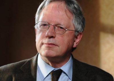 Willem Frijhoff