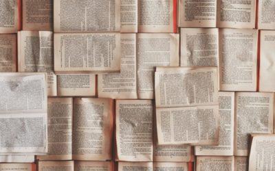 Colloque – Histoire des idées dans la recherche en didactique des langues : 1945-2015