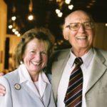 Herbert und Ingeborg Christ Stiftung