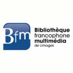 Bibliothèque de LIMOGES