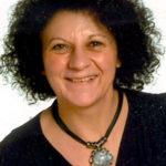 GOHARD-RADENKOVIC, Aline
