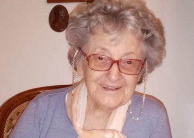 Carla Pellandra